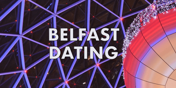 free dating in belfast