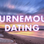 Bournemouth, England is the perfect place to find a long term relationship, find a date and search for a one night stand or hookup with Shagbook.com