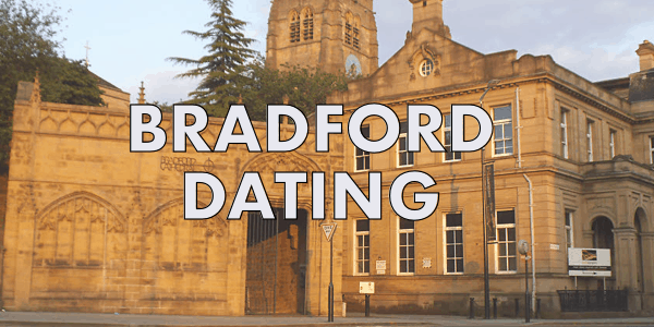 Find free sex in Bradford with Shagbook. Have sex Bradford, dating Bradford, local NSA dating, sex dating and local hook ups in Bradford with Shagbook.com