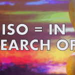 ISO dating glossary means In search of. Search horny singles looking for NSA dating, sex dating, hook ups and one night stands at Shagbook.com