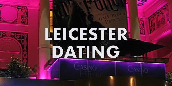 Search leicester singles looking for NSA sex dating, NSA dating and hookups at Shagbook. Browse Shagbook.com for free sex, local hook ups and sex dating.