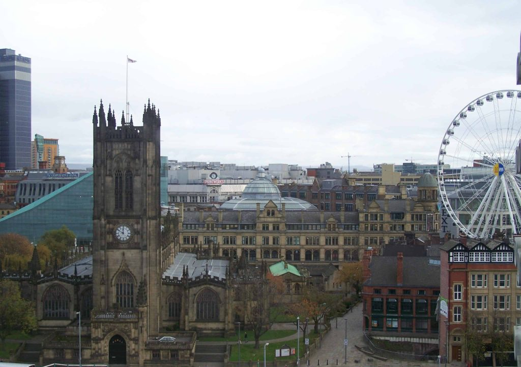 The city of Manchester is beautiful with a picture perfect skyline, cultural experiences and is the perfect spot to find a date, hookup, no strings attached sex or a long term relationship. Start your search at Shagbook and find horny locals looking to hookup today in Manchester.