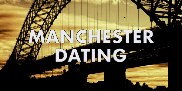 Manchester England Dating is easy with such a large city and lots of tourism. Find local hookups, one night stands and free sex in Manchester with Shagbook. Hookup with Manchester singles at Shagbook.com.