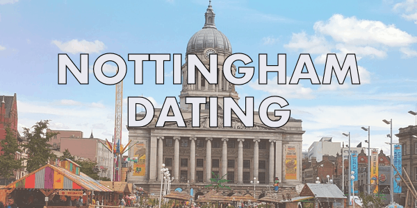 Search Shagbook for Nottingham sex and NSA dating in Nottingham. Find locals at shagbook.com looking for NSA dating, one night stands and free sex.