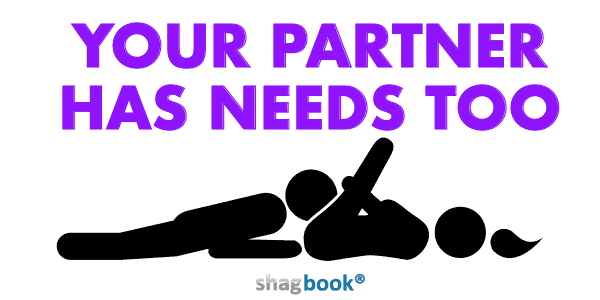Find the ideal NSA sex partner on Shagbook.com. Search sexy singles looking for one night stands and hookups on Shagbook